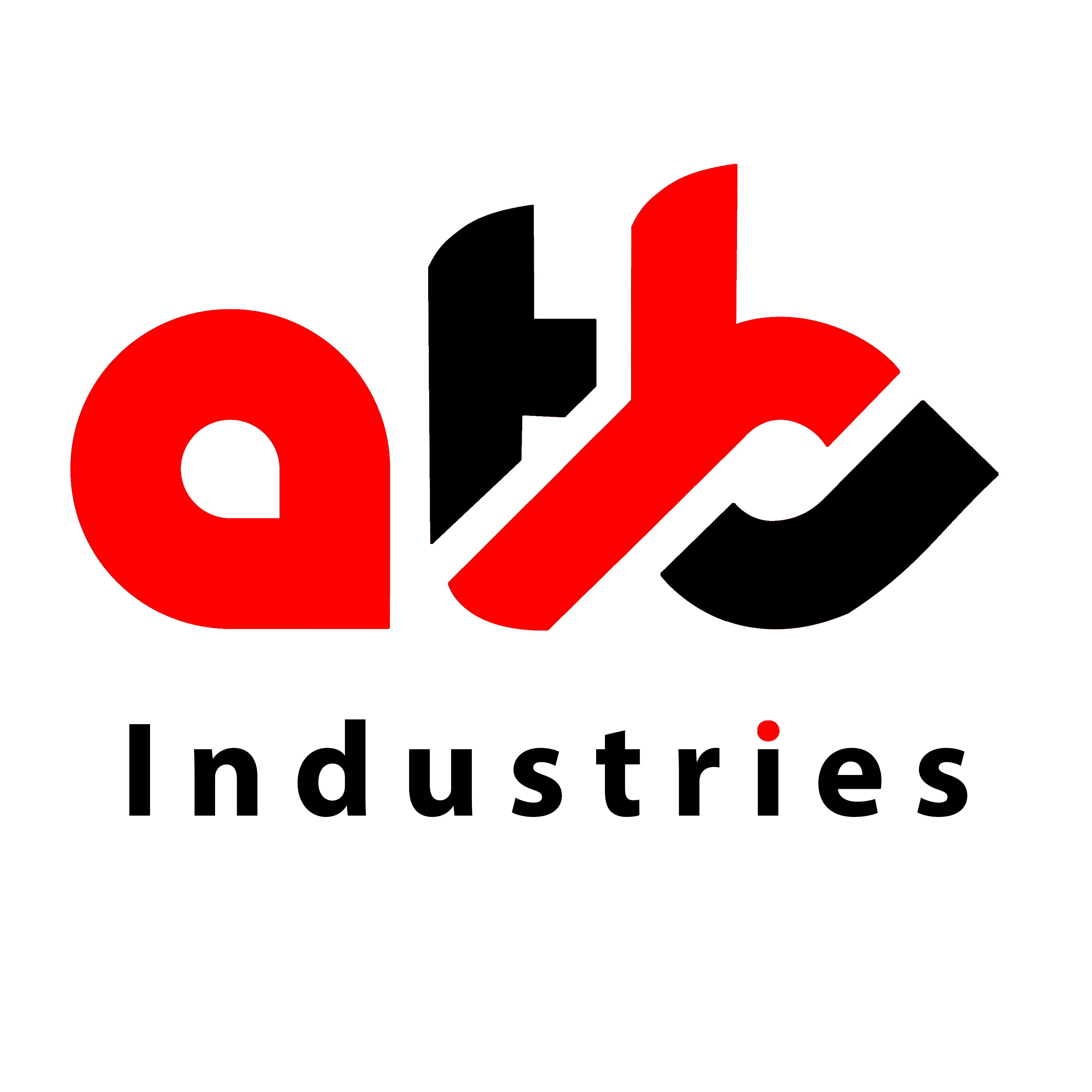 A.T.B. Industries