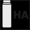 DIN 6535-HA