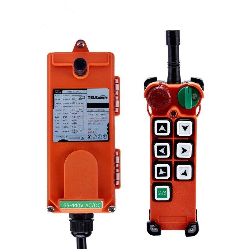 kran-funkfernsteuerung-65-440v7